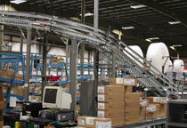 IPC Warehouse