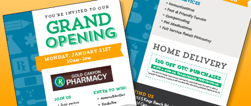 Gold Canyon Pharmacy