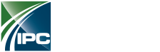 IPC Advantage Advisor