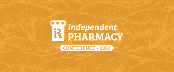 Independent Pharmacy Conference Keynote Speaker Robyn Benincasa