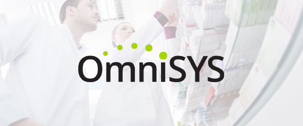 OmniSYS Makes Healthcare Healthier
