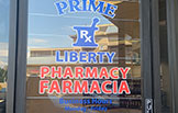 IPC Pharmacy Profile Feature