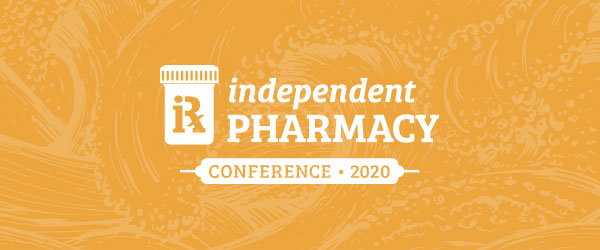 Independent Pharmacy Conference 2020