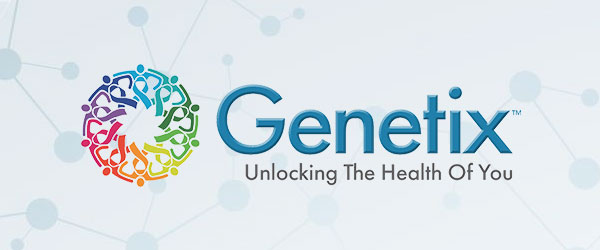 Genetix – Cancer Screening