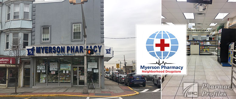 5 - Myerson Pharmacy - AF