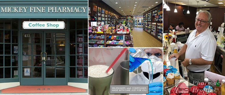 what does cpa stand for in pharmacy