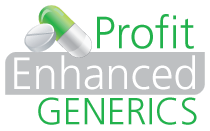 Profit Enhanced Generics